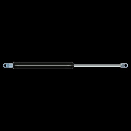 Vervanger voor Airax Rayflex 518546 80-1250N