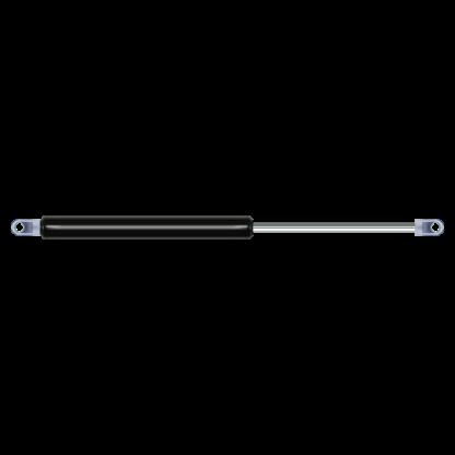 Vervanger voor Airax Rayflex 588640 50-800N