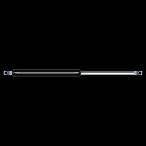 Vervanger voor Airax Rayflex 6851252106001 600N