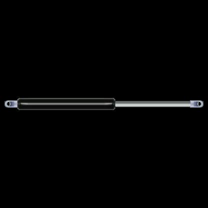 Vervanger voor Airax Rayflex 6851252107501 750N