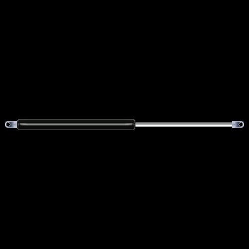Vervanger voor Airax Rayflex 6851252202001 200N