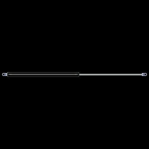 vervanger-airax-rayflex-6851254406501-650N