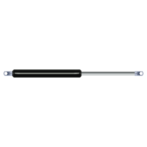 vervanger-airax-rayflex-6851255105501-550N