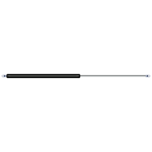 vervanger-airax-rayflex-6851255409001-900N