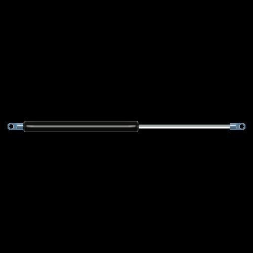vervanger-airax-rayflex-6856354203001-300N