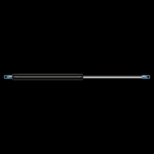 Vervanger voor Airax Rayflex 6856355400751 75N