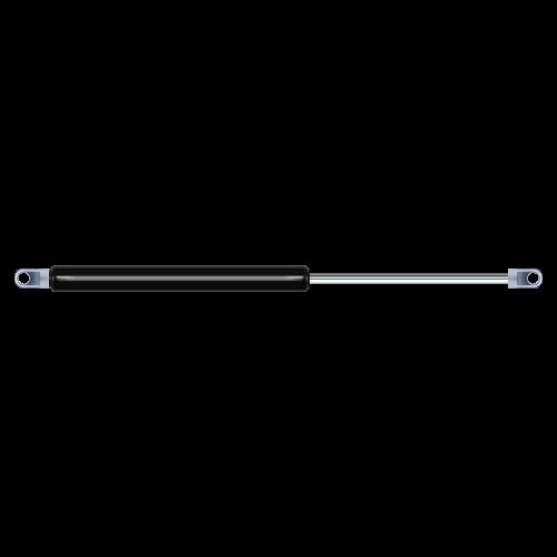 Vervanger voor Airax Rayflex 6858864003001 300N