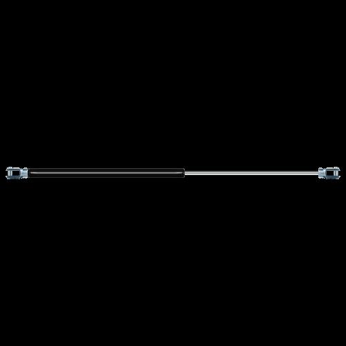 Vervanger voor Bansbach A5A5-40-250-612--0XX 50-800N