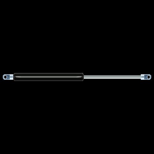 Vervanger voor Bansbach B2M3-45-200-501--0XX 150-2500N
