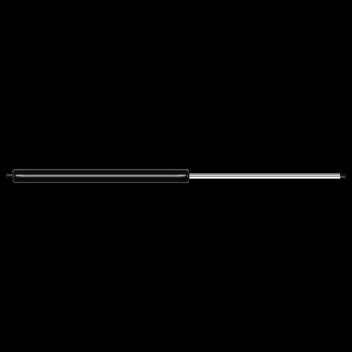 Vervanger voor Bansbach H0N0-42-250-547--0XX 80-1250N
