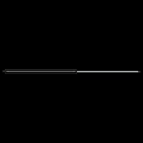 vervanger-bansbach-J0N0-40-250-548-0XX-50-800N