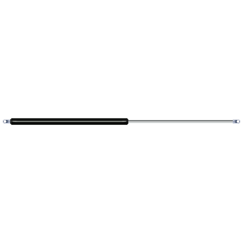 vervanger-bansbach-K2X3-42-350-783-0XX-80-1250N