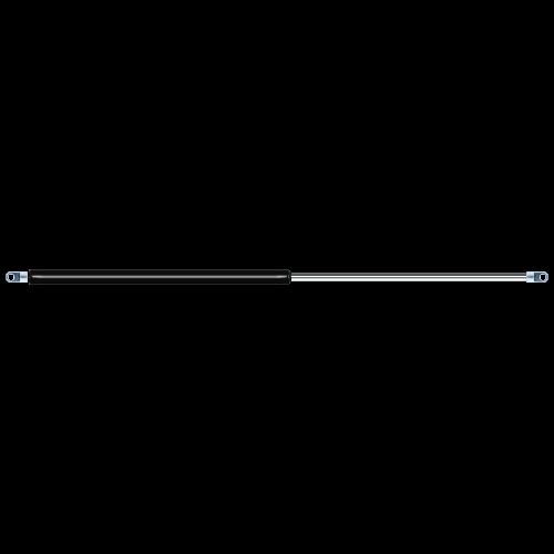 Vervanger voor Bansbach L2M3-45-400-901--0XX 150-2500N