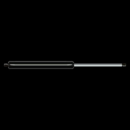 Vervanger voor Bansbach P0L0-40-120-288--0XX 50-800N