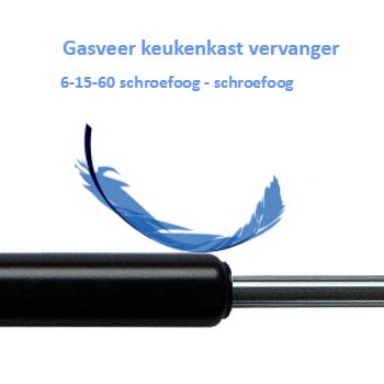 vervanger-gasveer-keukenkast-6-15-6020schroefoog20-20schroefoog-100-400N
