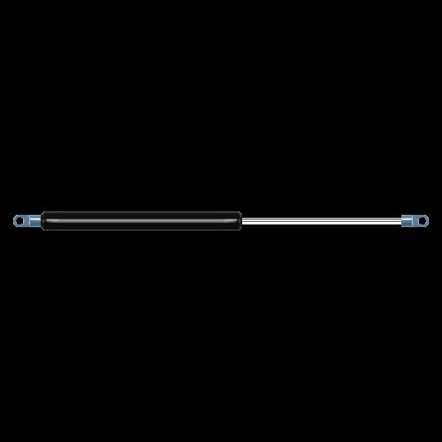 Vervanger voor Stabilus Lift-O-Mat 082597 0200N