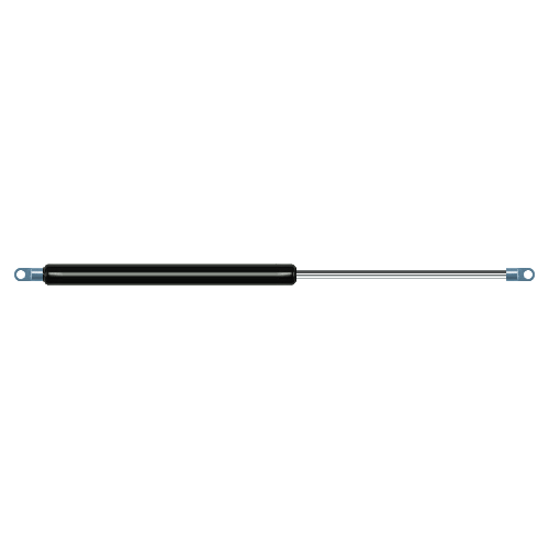 vervanger-stabilus-lift-o-mat-082708-300N-1