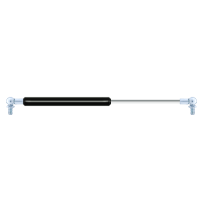 Vervanger voor Stabilus Lift-O-Mat 083046 0050N