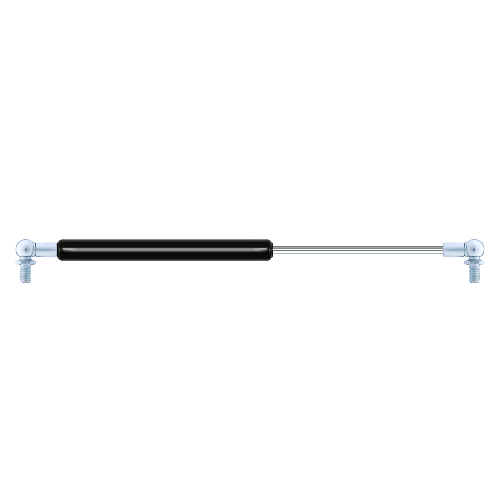 Vervanger voor Stabilus Lift-O-Mat 083097 0300N