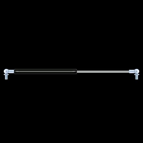 vervanger-stabilus-lift-o-mat-083143-200N