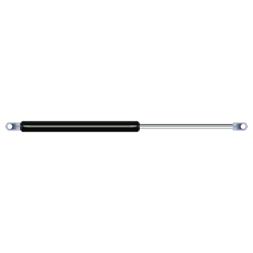 vervanger-stabilus-lift-o-mat-084484-600N-1