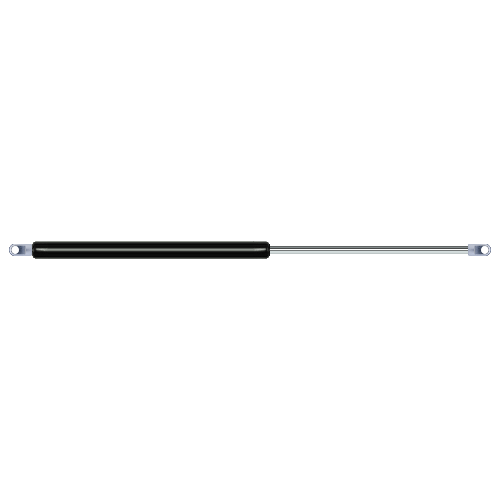 Vervanger voor Stabilus Lift-O-Mat 084727 0700N