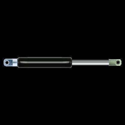 Vervanger voor Stabilus Lift-O-Mat 085464 1700N