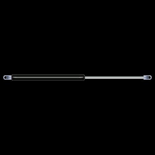 vervanger-stabilus-lift-o-mat-086363-400N-1
