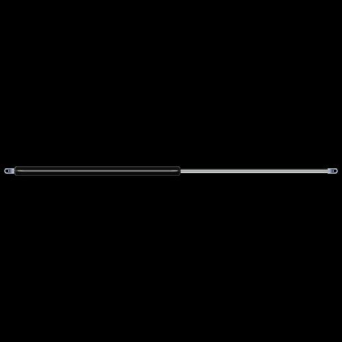 Vervanger voor Stabilus Lift-O-Mat 095133 0250N