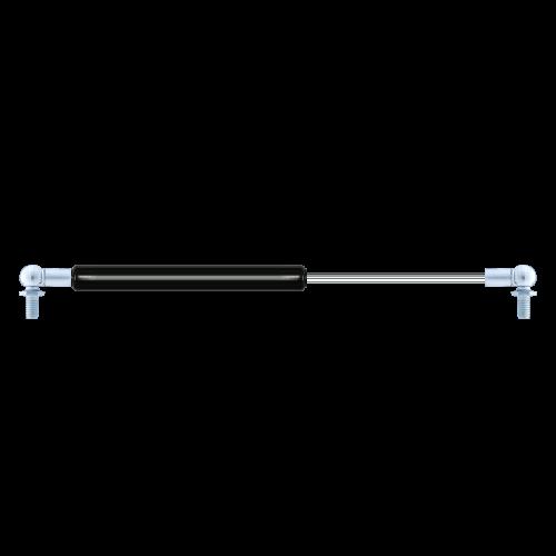 Vervanger voor Stabilus Lift-O-Mat 1406DD 0200N
