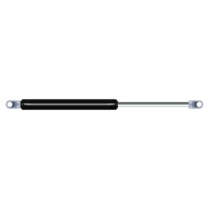 Vervanger voor Stabilus Lift-O-Mat 176931 0250N