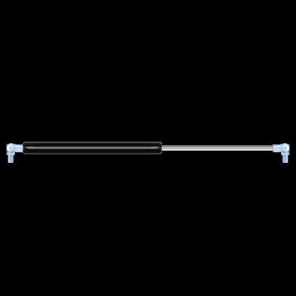 Vervanger voor Stabilus Lift-O-Mat 251003 0320N