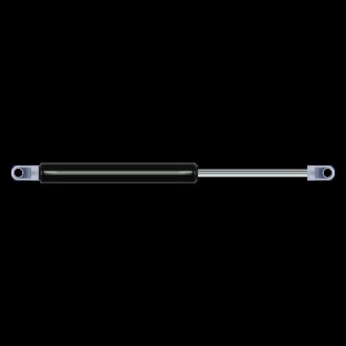 vervanger-stabilus-lift-o-mat-260002-300N
