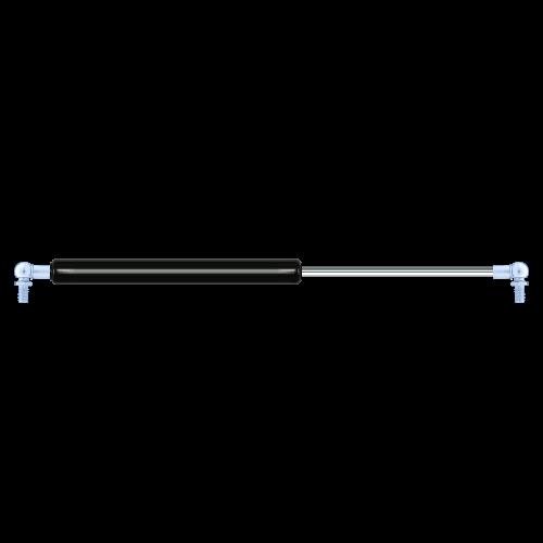 vervanger-stabilus-lift-o-mat-2632NY-700N