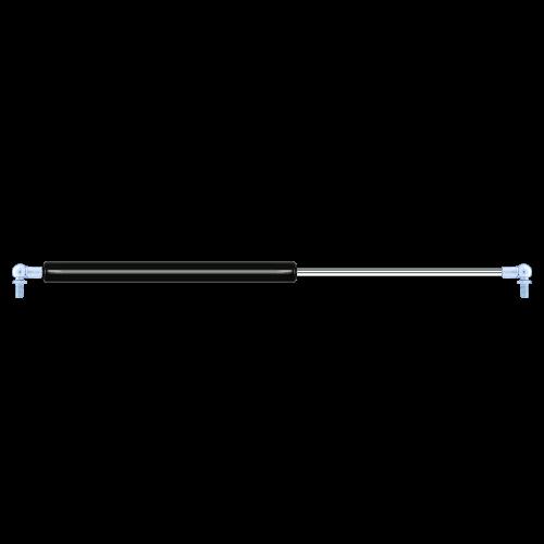 vervanger-stabilus-lift-o-mat-2644NI-400N-1