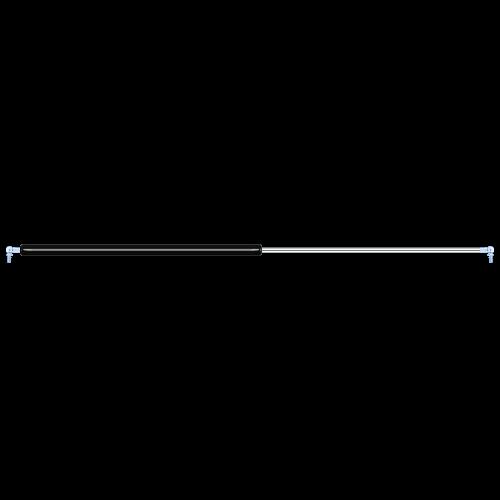 vervanger-stabilus-lift-o-mat-2698NM-500N-1