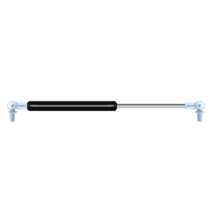 Vervanger voor Stabilus Lift-O-Mat 5012DN 0400N
