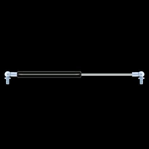 Vervanger voor Stabilus Lift-O-Mat 5037DD 0350N