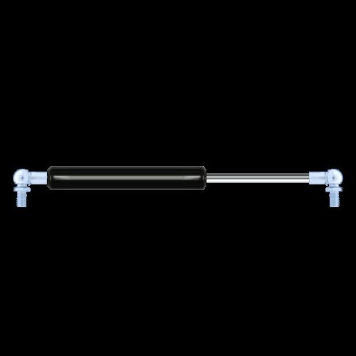 vervanger-stabilus-lift-o-mat-550817-350N-1