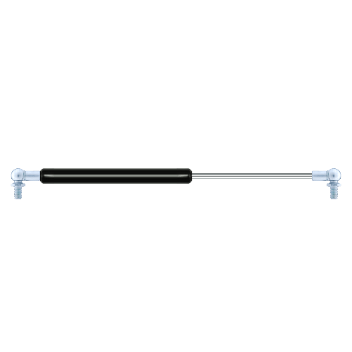 vervanger-stabilus-lift-o-mat-623574-150N