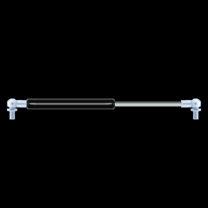 Vervanger voor Stabilus Lift-O-Mat 6514IV 0250N