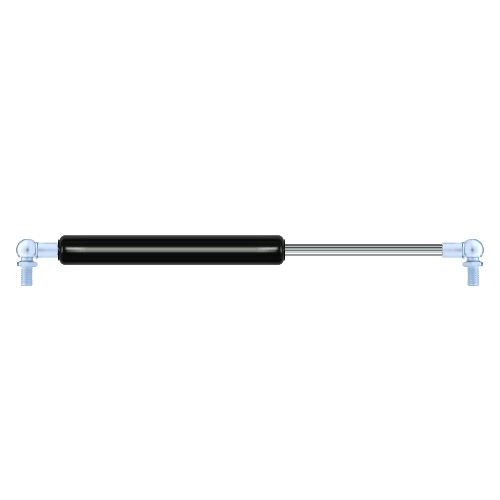 Vervanger voor Stabilus Lift-O-Mat 6628YF 0380N