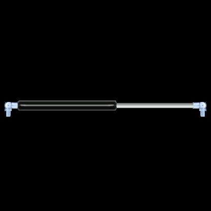 Vervanger voor Stabilus Lift-O-Mat 752843 0400N