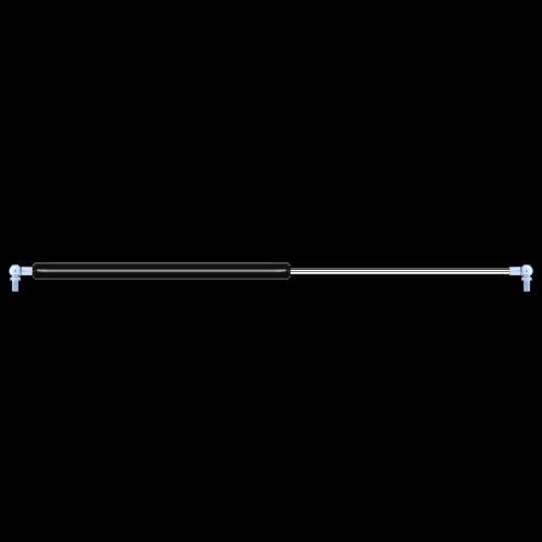 vervanger-stabilus-lift-o-mat-7831EL-150N