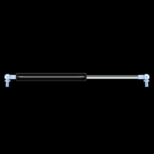 Vervanger voor Stabilus Lift-O-Mat 844357 0200N