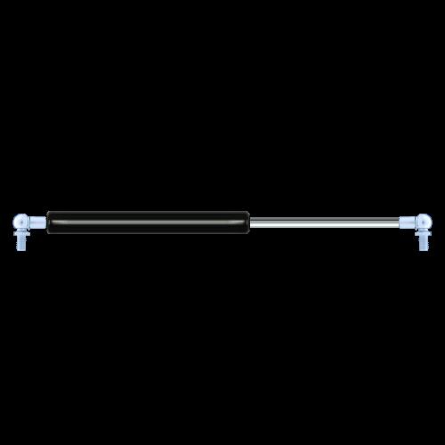 vervanger-suspa-liftline-16-2-016-24017B-50-800N