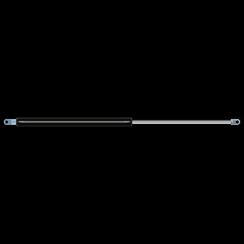 vervanger-titgemeyer-geto-lift-605-067-750N
